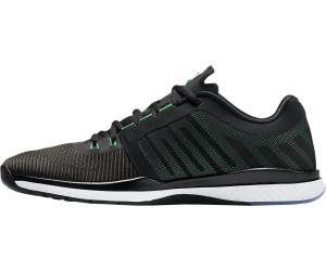 Nike Zoom Speed TR 3 ab 64,89 € | Preisvergleich bei