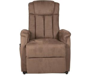 Ohrensessel modern günstig  Sessel Preisvergleich | Günstig bei idealo kaufen