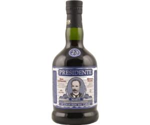 recipe: el presidente rum [17]
