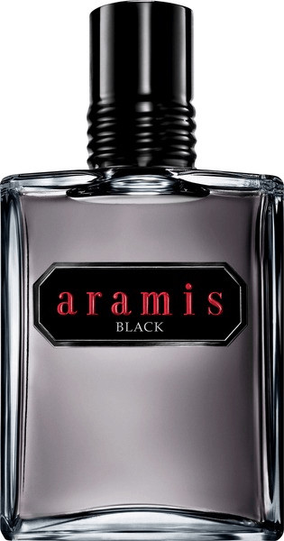 Aramis Black EdT