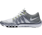 Nike Free Trainer 5.0 Men ab 99,99 ? | Preisvergleich bei