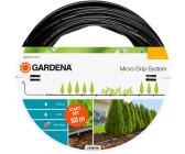 gardena bew sserungssystem preisvergleich g nstig bei idealo kaufen. Black Bedroom Furniture Sets. Home Design Ideas