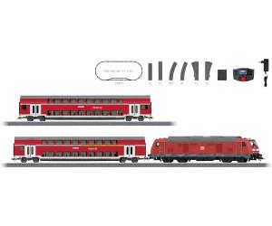 Märklin Digital Regional Express (29479)