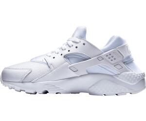 separation shoes a99a9 e9a77 Nike Huarache GS (654275)