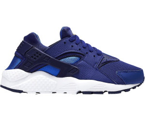 Nike Huarache GS (654275)