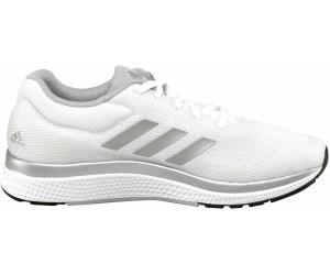 Adidas Mana Bounce W au meilleur prix sur