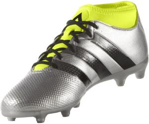 Adidas Ace 16.3 Primemesh FG Men ab 33,66 ? | Preisvergleich