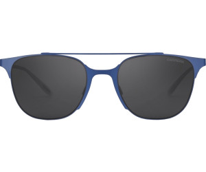 ac2ead3a951 Buy Carrera 116 S D6K P9 (blue grey) from £54.00 – Compare Prices on ...