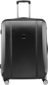 Titan Xenon Spinner 71 cm black
