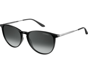 CARRERA Sonnenbrille Damen Rosa
