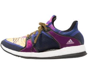 various colors ea7ec da914 Adidas Pure Boost X Training Women