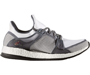 various colors 745bc 86a2c Adidas Pure Boost X Training Women