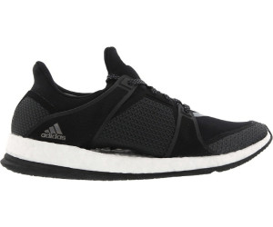 detailing 2156a f02d5 Adidas Pure Boost X Training Women. core black core ...