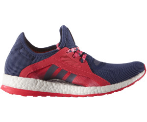 sale retailer 23b91 83cc2 Adidas PureBOOST X W