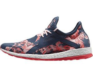 Adidas Pureboost X Damen Blau Besuchen Neue Online Bilder Im Internet XUVmquHlQ