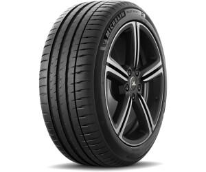 Neumáticos Verano 245//45//17 99 Y MICHELIN PILOT SPORT-4 XL FSL