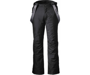 db181dbc8f Buy Maier Sports Ski Pants Anton 2 from £36.97 – Best Deals on ...