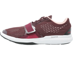 Adidas Atani Bounce Wmn