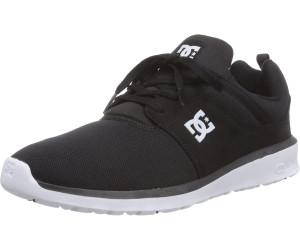 DC Shoes Heathrow ab € 36,99   Preisvergleich bei idealo.at 4c59ab35db
