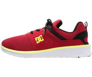 DC Shoes Heathrow ab 34,01 €   Preisvergleich bei idealo.de 17d53b5688