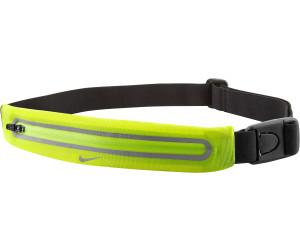 6c15a6fc0b4f2 Nike Lean Waistpack (9038-110) ab 11