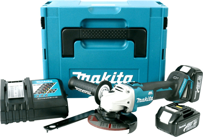 Makita Entfernungsmesser Quad : Makita entfernungsmesser quad