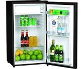 Mini Kühlschrank Premiere : Minikühlschrank mit gefrierfach preisvergleich günstig bei