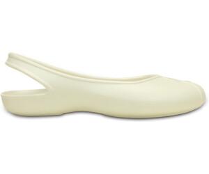 12 €Compara En 06 Flat Desde Ii Crocs Idealo Precios Olivia MGqpSUVz