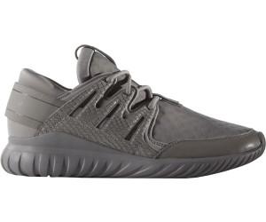 Mens adidas Tubular Athletic Shoe Journeys