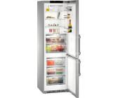 Smeg Kühlschrank Nachbau : Liebherr kühlschrank preisvergleich günstig bei idealo kaufen