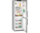 Réfrigérateur Liebherr   Comparer avec idealo fr