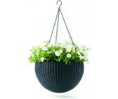 Blumentopf Edelstahl Preisvergleich Günstig Bei Idealo Kaufen