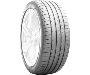 buy goodyear eagle f1 asymmetric 3 265 35 r18 97y from best deals on. Black Bedroom Furniture Sets. Home Design Ideas