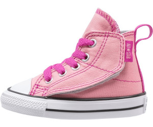Converse All Star Simple Step Hi - daybreak pink/plastic pink