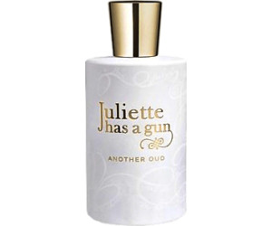 Juliette Has A Gun Another Oud Eau De Parfum 100 Ml Au Meilleur