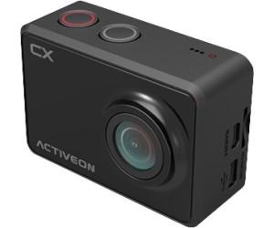 Activeon CX