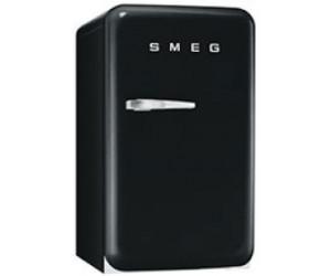 Smeg Kleiner Kühlschrank : Smeg fab ab u ac preisvergleich bei idealo