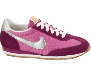 Nike ab 759 Preisvergleich bei idealo Kostengünstig Oceania