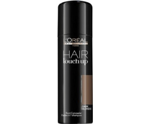 L'Oréal Hair Touch Up (75ml)