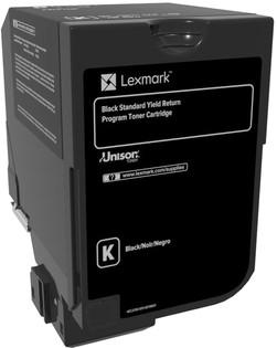 Lexmark 74C2SK0