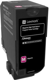 Lexmark 74C2HM0