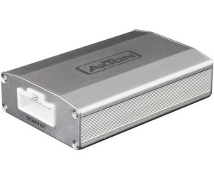 Image of Axton A430DSP