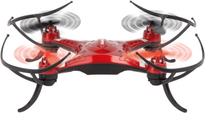 Carrera RC Quadrocopter X-Inverter 1 (370503011)