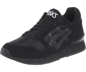 wholesale dealer 81998 066ed Asics Gel Atlantis black/black ab 42,48 € | Preisvergleich ...