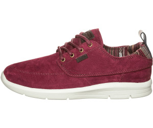 Unisex Adults Brigata Lite + Low-Top Sneakers Vans WwyNhA4