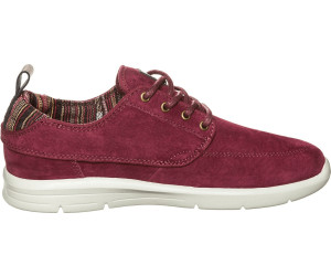 4074efe8a503e8 Buy Vans Brigata Lite rhubarb indo from £54.09 – Compare Prices on ...