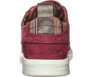 8b80904fd9 Buy Vans Brigata Lite rhubarb indo from £54.09 – Compare Prices on ...