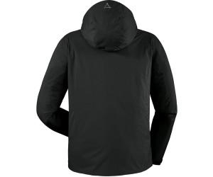 Schöffel Barent Black ab € 199,95   Preisvergleich bei idealo.at