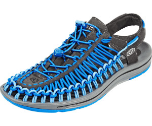 on sale 33796 38214 Buy Keen Uneek Round Cord from £106.79 – Best Deals on ...