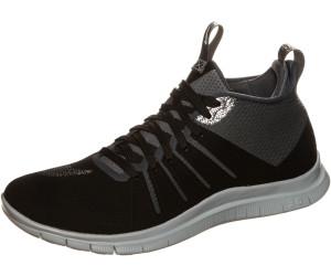 345128255a54 Nike Free Hypervenom 2 FS ab 69